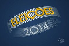 G1 - Candidatos prometem priorizar transporte sobre trilhos em SP - notícias em Eleições 2014 em São Paulo. TIVERAM MAIS DE 40 ANOS PARA PENSAR E IMPLANTAR POLÍTICA PÚBLICA METROFERROVIÁRIA....PORQUE NÃO FIZERAM??