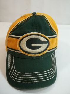 6beb7ce001faf 29 Best Green Bay Packers!!!!!!!! images in 2018 | Green Bay Packers ...