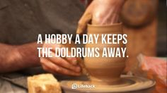 Are you looking for a low-cost hobby? This useful list of 50 cheap (or free!) hobbies shows you how to have fun without spending lots of money.