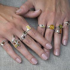Neked milyen borosyán ékszer való? Bracelets, Blog, Jewelry, Jewlery, Jewerly, Schmuck, Blogging, Jewels, Jewelery
