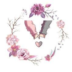 Pin on hh Flower Background Wallpaper, Pastel Background, Cute Wallpaper Backgrounds, Cute Wallpapers, Iphone Wallpaper, Pink Instagram, Instagram Frame, Instagram Logo, Free Instagram