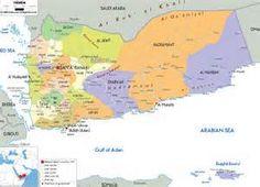 Bahrein Informao bandeira fotos msica Small island