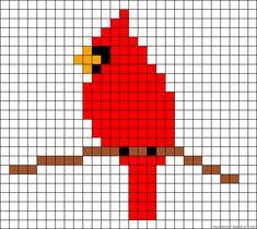 Xmas Cross Stitch, Cross Stitch Kitchen, Simple Cross Stitch, Cross Stitch Cards, Beaded Cross Stitch, Cross Stitch Animals, Cross Stitching, Cross Stitch Embroidery, Cross Stitch Patterns Free Easy