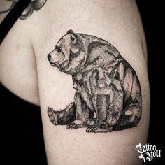 Tattoo feita pelo Nicolaz Para consultas e agendamentos: Rua Tabapuã, 1.443 - Itaim - SP