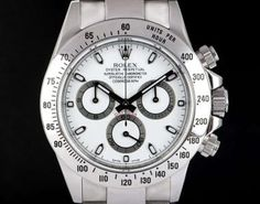 rolex ayo and teo clean Rolex Daytona Steel, Rolex Daytona Watch, Rolex Cosmograph Daytona, Rolex Datejust, Ayo And Teo, Rolex Air King, Fashion Watches, Men's Fashion, Chronograph