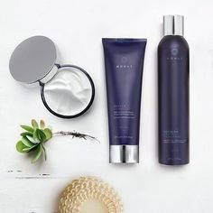 Do you use Monat?  Learn great tips about Monat products on the blog and Youtube. #repost
