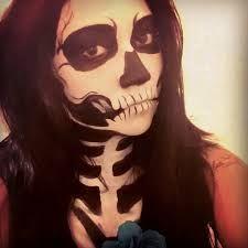 grim reaper full body - Google Search                                                                                                                                                                                 More