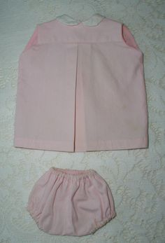 GONE! Vintage Pink Party SASHA DOLL OUTFIT DRESS & SHORTS 1969 Trendon Serie England #ClothingAccessories