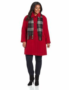 723a974a57343 Women s wool Jeckets   coat fashion cheap and popular