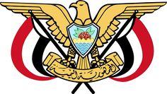 Brasão de armas do Iémen