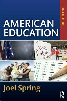 Democracy for the few 9th edition edition 9 by michael parenti american education sociocultural political and historical studies in education fandeluxe Choice Image