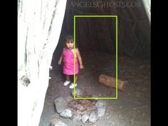 http://www.angelsghosts.com/yosemite-indian-village-ghost Can you see a shadow out of place? It's not the girl's - so where did it come from?