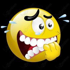 கடி ஜோக்ஸ் 87c684e467a09ddea0a4b8540535b7e1--smiling-faces-funny-faces