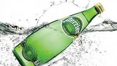 perrier water - Google Search