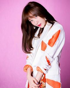 Ahn Heeyeon Ahn Hani, Fandom, No Way Out, Yoongi, Kpop, May 1, Your Girl, Body Shapes, Bellisima