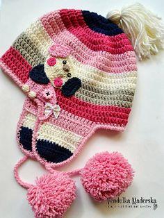 http://4.bp.blogspot.com/-JkyYG-o-pfw/UtR72LE14II/AAAAAAAAQRA/iT3MbVtUuW4/s1600/puppy+hat.jpg