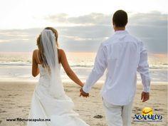#bodaenacapulco Celebra tu boda en el hotel Copacabana Beach de Acapulco. BODA EN ACAPULCO. El mejor lugar para realizar tu boda sin duda es Acapulco, ya que cuenta con extraordinarios hoteles como el Copacabana Beach, el cual te ofrece todos los servicios necesarios y diversos escenarios para tener una celebración inolvidable. Si deseas obtener más información, visita la página oficial de Fidetur Acapulco.