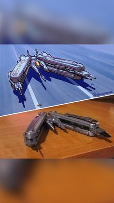Spaceship Art, Spaceship Design, Spaceship Concept, Concept Ships, Robot Concept Art, Star Citizen, Fantasy Character Design, Character Art, Origami