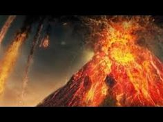 Best Movie English Hollywood   Natural Disaster Movies   Adventure Movies