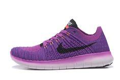 Authentic Nike Shoes For Sale, Buy Womens Nike Running Shoes 2017 Big Discount Off nike flynit women Light purple flight line 2017 new - Nike Free Runs, Light Purple, Sneakers Nike, Running, Shoes, Women, Fashion, Nike Tennis Shoes, Racing