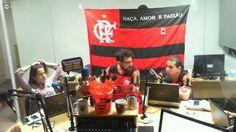 Radio Fla 10-06-15