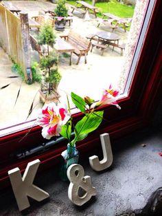 k & j Knightor, Barn, Cornwall, Wedding, Beautiful