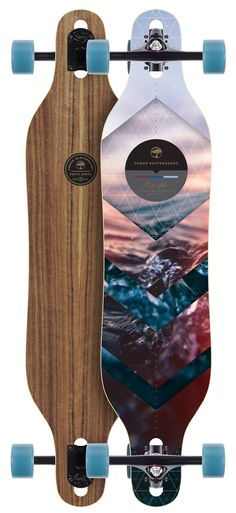 bdb357d6bd Buy Arbor Axis Photo Collection - Complete at the longboard shop in The  Hague, Netherlands