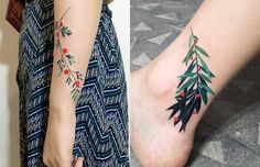 follow-the-colours-zihee-tattoo-000.jpg (620×400)