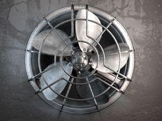 Moran Goldstein's 3D Animated GIFsrese - UltraLinx