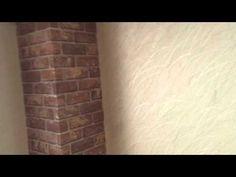 1部屋お申込み済!!ついに新プロジェクト登場!!秦野市渋沢駅の女子学生専用インターネット使い放題シェアハウス「リアンジュ」Liange(東海大学湘南キャンパス・上智短大・神奈川大学平塚キャンパス)賃貸アパート)|秦野市東海大学前駅の不動産会社松屋不動産二代目社長のつれづれ日記