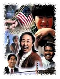 Asian Nation Website -  Asian American History, Demographics, & Issues (http://www.asian-nation.org)