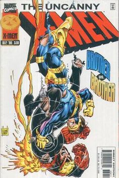 Cover for The Uncanny X-Men (Marvel, 1981 series) [Direct Edition] Comic Book Artists, Comic Books Art, Comic Art, Marvel X, Disney Marvel, Marvel Heroes, D Mark, The Uncanny, Psylocke