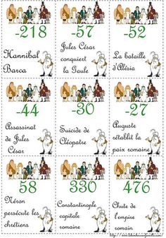 Les 100 cartes de l'histoire de France Ap French, French History, French Class, French Lessons, Learn French, French Teacher, Teaching French, Francia Paris, Teaching Culture