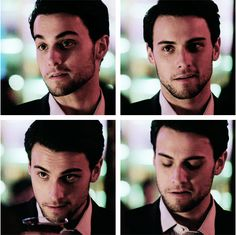 Connor Walsh / 1.01