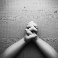 Ganhe esperanças para enfrentar seus problemas fazendo uma oração poderosa a São Francisco de Assis. Veja como fazer a Oração de São Francisco de Assis.