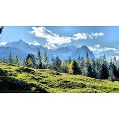 Am Wank mit Blick zum Wetterstein [02/11/13] #nature_obsession_landscapes #bd #bdphotoshare #ig_deutschland #bpd_ #jj_daily #live_planet #cool_capture #pro_shots_ #colorindooinstagram #ig_europe #world_shotz #igworldclub #magic_photography #mybest_shot #hdr_pics #super_shotz #special_shots #big_shotz #around_theworld #nature_perfection #garmisch #partenkirchen #rsa_nature #deu_herbst #splendortribe #Padgram