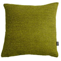 Designers Guild Brescia Lime Cushion For Heal's £40 45 x 45 cms