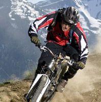 Tagovi: sportske slike, bicikl slike, biciklo slike, biciklizam, slike za desktop, sport desktop, sportske