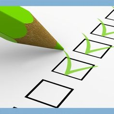 """""""Waar moet ik allemaal aan denken als ik een boek schrijf?"""" Schrijfcoach Jolanda Pikkaartdeelt haar handige checklist met ons.  Een gratis checklist voor het schrijven van je boek Een boek schrijven is een groot project, je raakt al snel het overzicht kwijt. Een boek schrijven gaat niet alleen over het delen van je kennis…"""