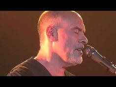 Marc Cohn: Walking in Memphis (Including preamble) Marc Cohn, Billy Joel, Memphis, Walking, Music, Youtube, Rock, Musica, Musik