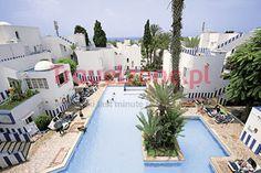 Hotel Tagadirt Aparthotel  https://www.travelzone.pl/hotele/maroko/tagadirt