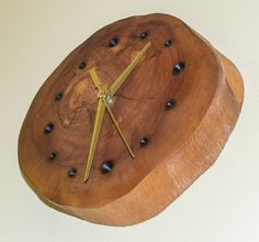 Cherry Wood Finishing: Linseed oil and polished bees wax Price 50  Euro