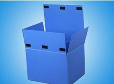 Corrugated plastic boxes are used many ways. Corrugated Box, Corrugated Plastic, Record Storage Box, Industrial Packaging, Plastic Board, Agriculture Industry, Box Supplier, Box Manufacturers, Boxes