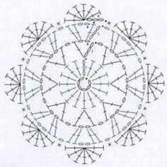 1925343_1470268156521165_808051765_n.jpg (292×292)