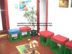 8.-Alcave Propiedades y Gestión Inmobiliaria Ltda® Inmobiliaria e Inversiones Amada Paulina S.p.A® Sociedades de Inversión y Rentistas de Capitales Mobiliarios y Activos Inmobiliarios Corredores de Propiedades