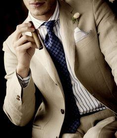 men in suit | Tumblr