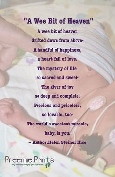 fathers day poem short and sweet