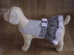 Resultado de imagen para vestido pet