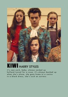 Harry Styles Songs, Harry Styles Poster, Harry Styles Pictures, Harry Styles Album Cover, Boy Pictures, Louis Tomlinson, Desenho Harry Styles, Photowall Ideas, One Direction Posters