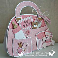 Baby Shower Cards, Baby Shower Gifts, Baby Gifts, Pregnancy Scrapbook, Baby Scrapbook, Baby Girl Cards, New Baby Cards, Handmade Sheet, Moldes Para Baby Shower